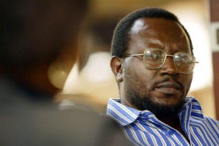 Procès Chebeya : Dakar  pourrait devancer Kinshasa ce mardi 26 août 2014