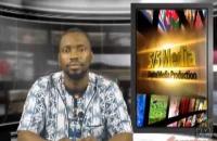 Congologie-Ebola