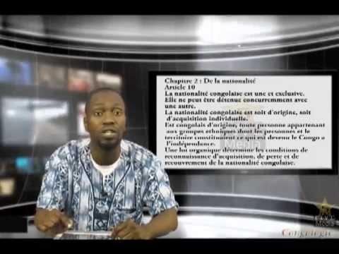 Congologie2