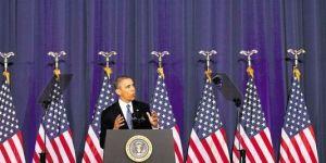 Barack-Obama-NationalDefense