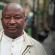 Paul Nsapu