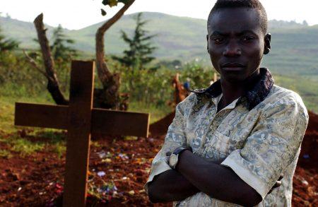 Lire le rapport final des «Experts Internationaux» sur les crimes commis au Kasaï