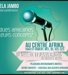 LanguesAfricaines2015