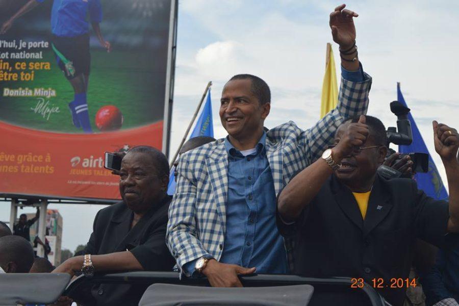 Moïse Katumbi face à la foule lushoise. Un essai de relecture