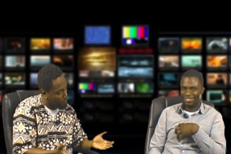 «Trop, c'est trop»: Retour sur les événements des 19, 20 et 21 janvier 2015 au Congo