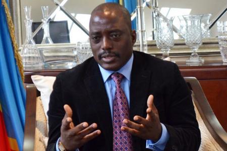 Ils veulent trahir le peuple congolais par un faux dialogue