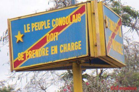 2015-2016 : Stratégies constructives du peuple congolais pour des élections libres et transparentes