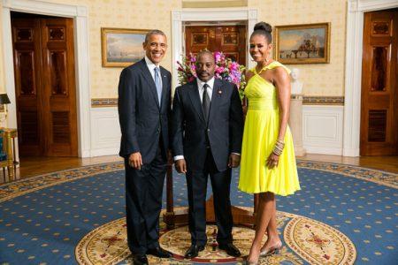 Poursuite du pillage des ressources congolaises, destin de Kabila, & perpétuation de l'ultralibéralisme : Les véritables enjeux derrière les élections au Congo