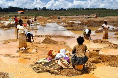 Eviter le conflit. Les Grands Lacs Africains et le chaos
