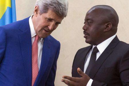 Terrorisme à Charleston, USA, règlements de compte dans la kabilie, guerre contre le congolais : Un moteur commun, la haine raciale