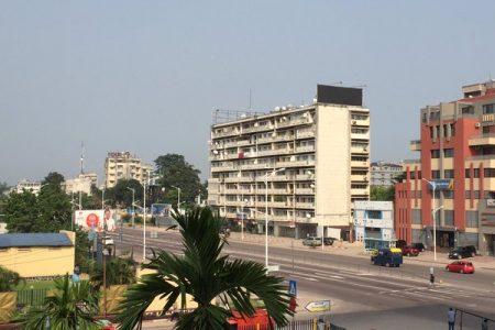 #Yebela: Un cri du cœur des congolais au monde entier