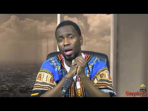 Congologie-LikamboYaMabele