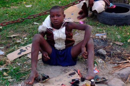 Appauvrir et corrompre : la mort programmée des populations congolaises