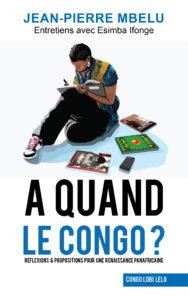 AQLC-CouvertureRecto-OK