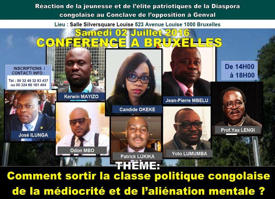 Visuel_conference__bxl-876x636