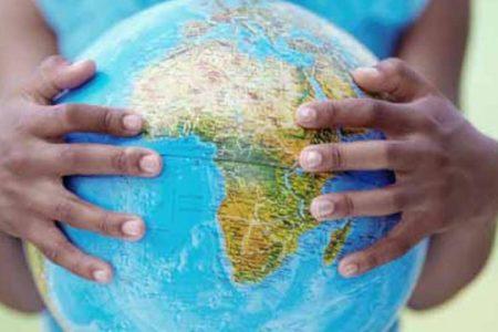 Un panafricanisme »sans histoire»