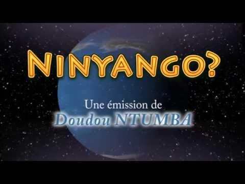 Ninyango1