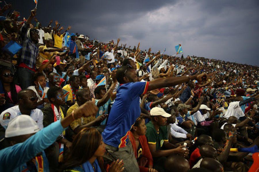 Les raisons d'une lutte noble pour un Congo-Kinshasa de nos rêves