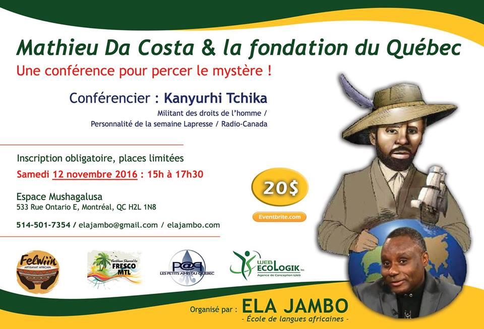 conference-mathieu-da-costa