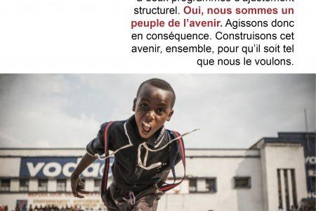 Comprendre la guerre et ses enjeux au Congo, Part. 3
