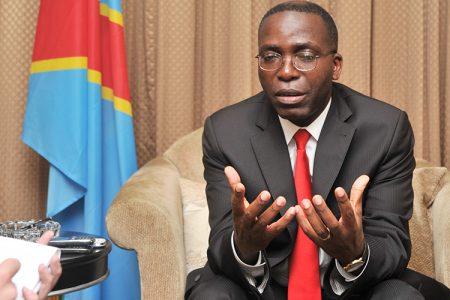 Après avoir fait les poches aux Congolais(es), ils démissionnent. A qui le tour?