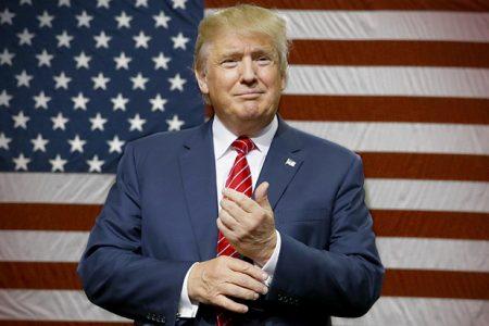Trump  serait un anti-américain primaire !