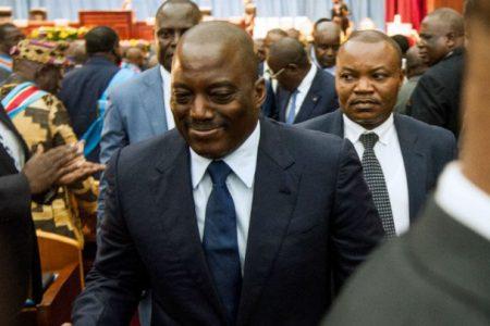Si le Congo-Kinshasa était gouverné par «Joseph Kabila»