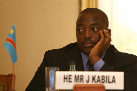 Quand JOKA devient une référence au Congo-Kinshasa…
