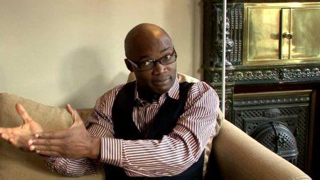 Charles Onana et la paresse intellectuelle congolaise