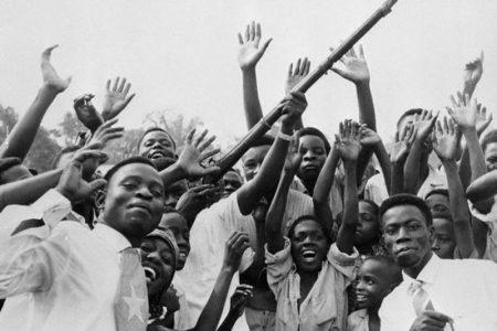 Le 04 janvier 1959 et l'inculture historico-politique au Congo-Kinshasa