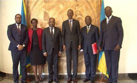 Ces Congolais(es) inutilement complexé(es) et culpabilisé(es) par une frange de Rwandais(es)