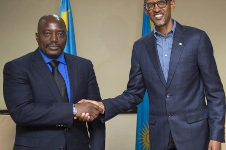 La faiblesse de certaines de nos analyses sur le Congo-Kinshasa