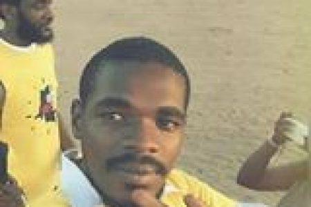 Arrestation arbitraire et détention illégale de JM Kalonji & Sylva Mbikayi: Le communiqué de la quatrième Voie