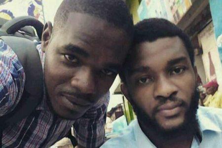 Depuis le 23 juin 2017, Jean-marie Kalonji et Sylva Mbikayi sont détenus par les forces armées congolaises