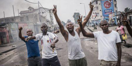 Demain, après Kabila, sortir les masses populaires des ténèbres de la nuit