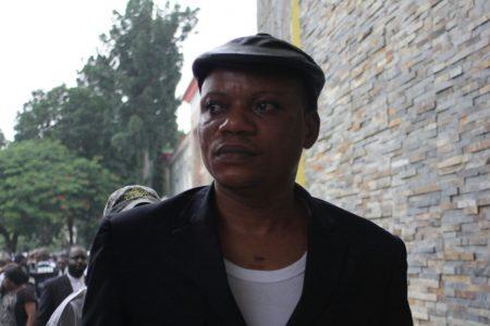 Jean-Marc Kabund, la tragédie du Congo-Kinshasa et la communauté internationale