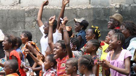 Demain, après Kabila, effacer ce «mot-fétiche-menteur» (alternance) de notre vocabulaire
