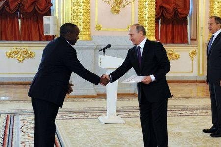 Le Burundi a vite compris ce que les politicards congolais refusent d'apprendre
