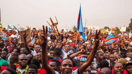 Au Congo-Kinshasa.Alternance et alternative: c'est pas qu'une question de «concepts»