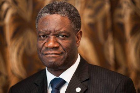 L'actualisation de vieilles questions au Congo-Kinshasa