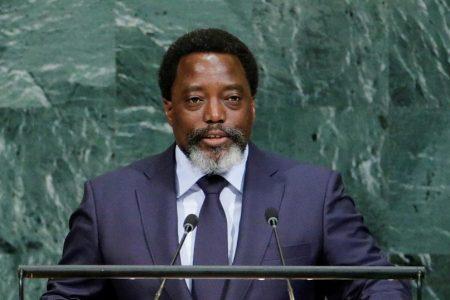 Le Congo-Kinshasa et l'illusion d'une victoire sur alias Joseph Kabila (suite et fin)