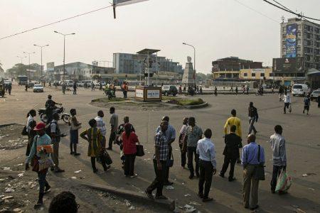 Congo-Kinshasa et régression anthropologique. Questionner la part magique de l'Afrique