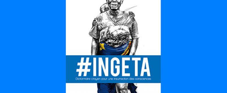 #Ingeta. Dictionnaire citoyen pour une insurrection des consciences