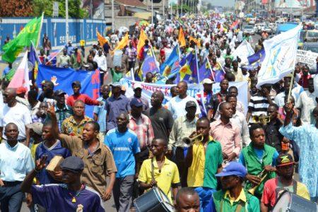Le Congo-Kinshasa et l'illusion d'une victoire sur alias Joseph Kabila