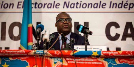 Congo-Kinshasa. Des cartels électoralistes ou quand Lumumba n'inspire plus (suite et fin)