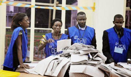 Congo-Kinshasa. Les cartels électoralistes ou quand Lumumba n'inspire plus