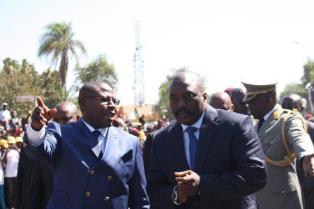 Que signifie l'ouverture de «la boîte de Pandore» au Congo-Kinshasa ?