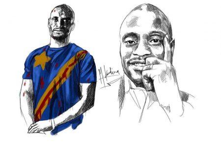 Des solidarités résistantes pour un Congo plus beau qu'avant