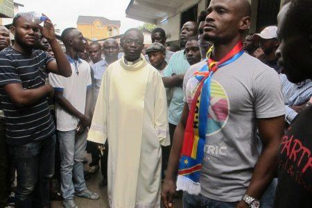 Ethniciser une guerre raciste de basse intensité au Congo-Kinshasa