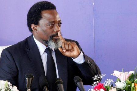 Le Congo-Kinshasa, un pays unique en son genre !